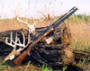 Riflescopes...Developed To Tap Long Range Muzzleloading Rifle Accuracy