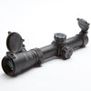 HI-LUX CMR1-4X SCOPE REVIEW