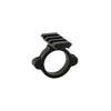 Hi-Lux 30mm Lock Ring with Rail