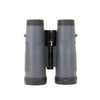 Rear view of PM8X42 binoculars