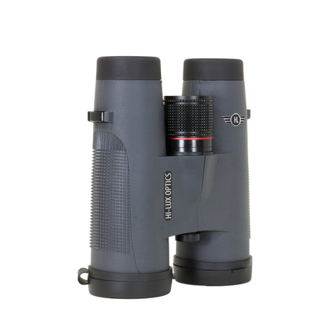 Hi-Lux Optics Phenom ED Field Flattened Binoculars