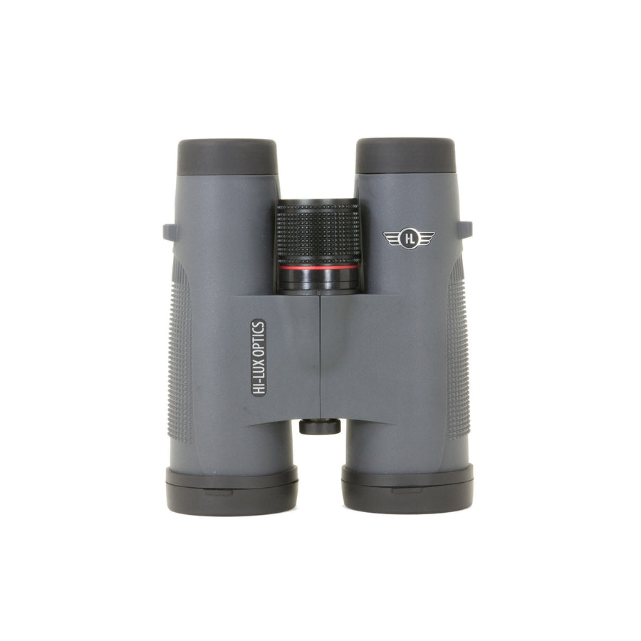 Binoculars 10x42 Back right view