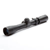 Hi-Lux Long Eye Relief 2X-7X Riflescope