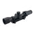 Leatherwood ART M1000-PRO 2X-10X Riflescope