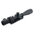 Leatherwood ART M1200 6X-24X Riflescope