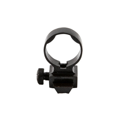 M334MT-front ring
