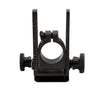 M634MT Rabbit Ear Rear Mount with Vernier Scale front view