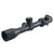 Hi-Lux PentaLux TAC-V 2X-10X Rifle Scope