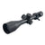 Hi-Lux PentaLux TAC-V 4X-20X50 Rifle Scope