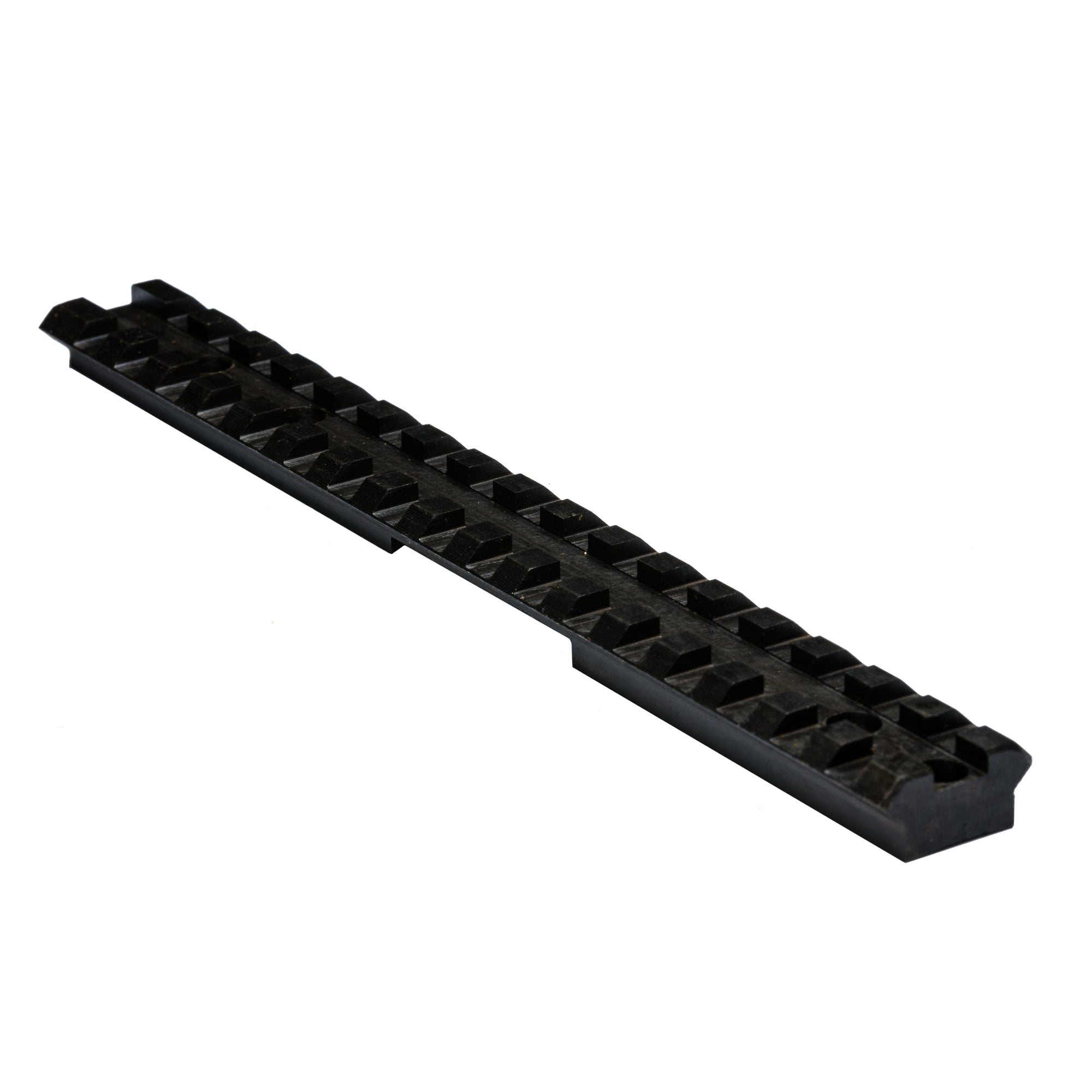 Savage 10 & 110 Flat Picatinny Rail