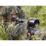 Leatherwood SPG 4-16X44 MD Rifle Scope