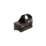 Hi-Lux Optics Tac-Dot 4MOA Red Dot Sight (ESTD2116)