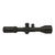 Hi-Lux Top Angle 3X-12X Riflescope