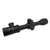 Hi-Lux Uni-Dial 4X-16X50 Programmable Ballistic Turret Rifle Scope