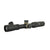 Hi-Lux XTC1-4X34 Service Rifle Competition Rifle Scope