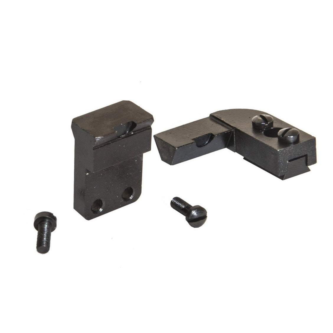 Winchester 92-94 Mounting Kit