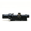 ART X-BOW Crossbow Scope Front View nocap