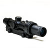 ART X-BOW Crossbow Scope Rear Angle View