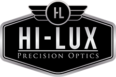 Hi-Lux Optics