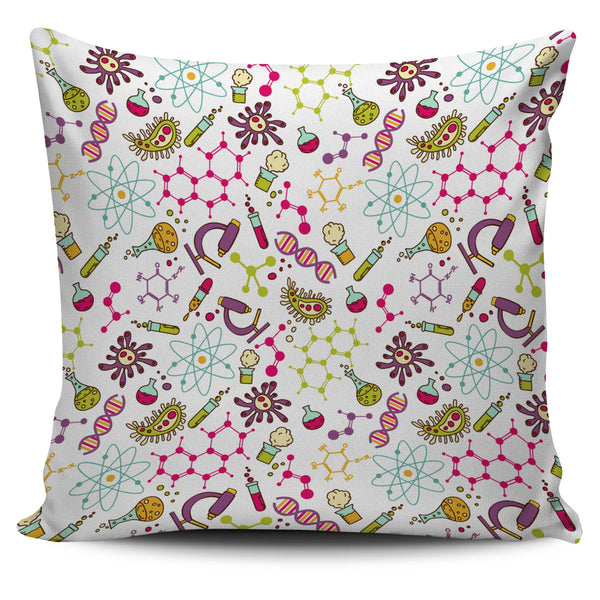 Biology Pillow Cushion Pillow Medicine Pillow Cool Pillow Comfortable Pillow Design Pillow