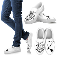 Cardiology Stethocsope, Surgeon Shoes, Nurse Shoes, Surgical Instrument Tools, Littmann Stethoscope,