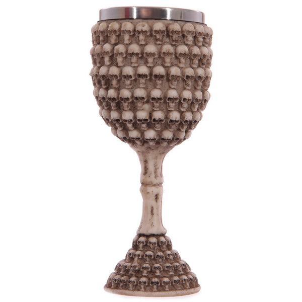Goblet of the Undead
