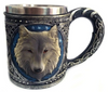 Image of Alpha Wolf Mug