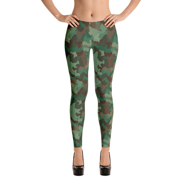 leggings meme leggings plus size leggings outfits leggings army