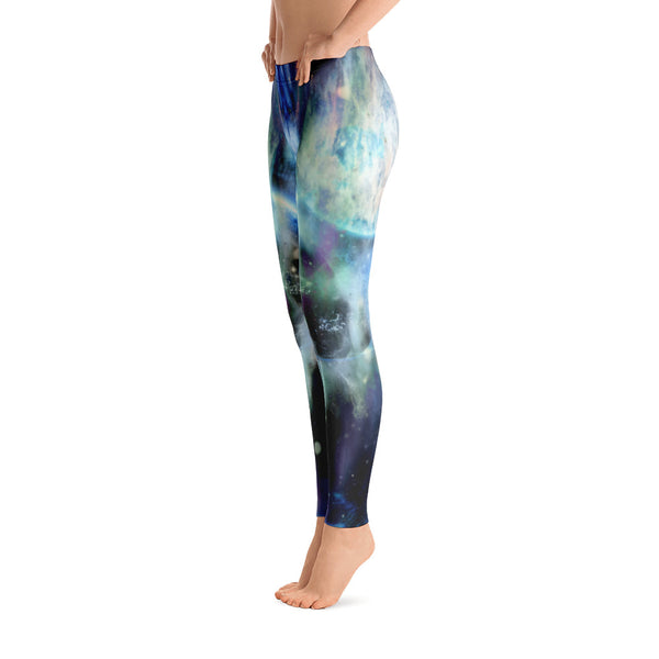 leggings blue for sale for sale green leggings green leggings for sale for sale leggings green