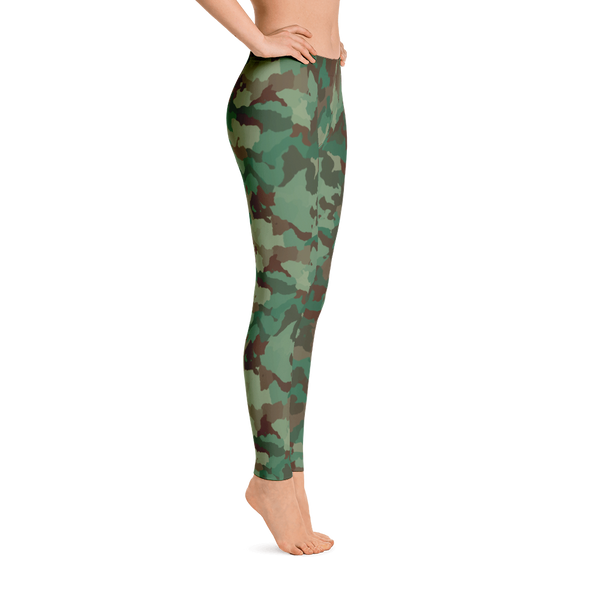 leggings leggings for women leggings depot leggings tc
