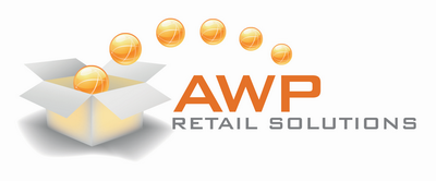 Arrow Wire Products Ltd t/a AWP Retail Solutions
