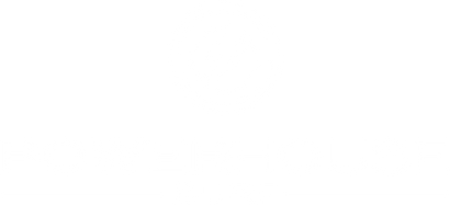 Powerhousesurf