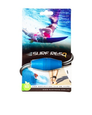 SURF RESQ INSTANT SURF LEASH REAPIR