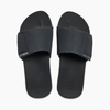 REEF CUSHION BOUNCE MENS SLIDE : A3OL5