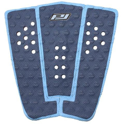NOMAD TRACTION PAD - 3 PCE - PROLITE