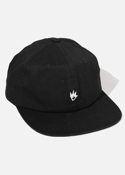 AFENDS SINCE 2006 PANEL MENS CAP