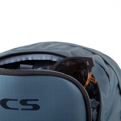 FCS STRIKE TRAVEL PACK - DAY PACK - 27LITRES