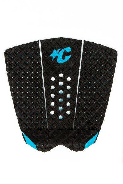 CREATURES GRIFFIN COLAPINTO SIGNATURE TRACTION PAD