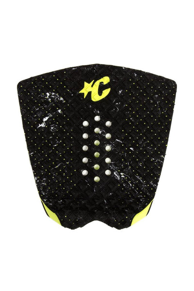 GRIFFIN COLAPINTO SIGNATURE TRACTION PAD - CREATURES