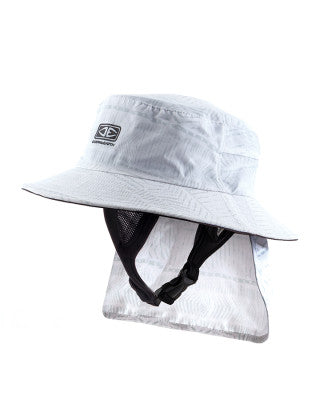 OCEAN & EARTH INDO SURF HAT MENS