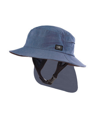 OCEAN & EARTH INDO SURF HAT MENS - MIXED COLOURS