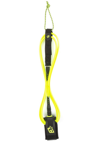 CREATURES COMP 6 SURFBOARD LEASH