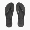 REEF ESCAPE LUX WOMENS SANDALS - MIXED STYLES