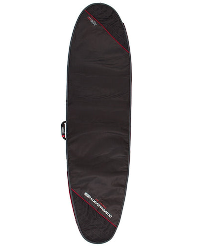 OCEAN & EARTH COMPACT DAY LONGBOARD COVER / BAG