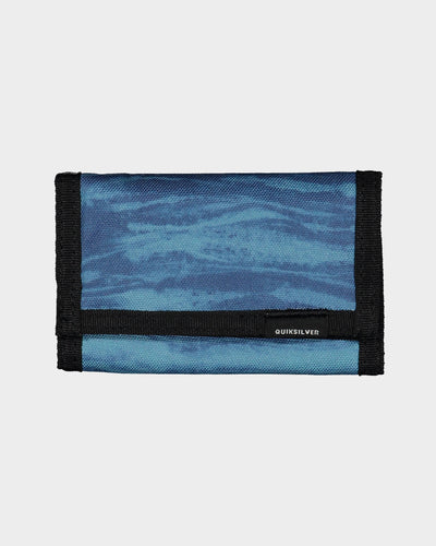 QUIKSILVER THE EVERYDAILY M WALLET