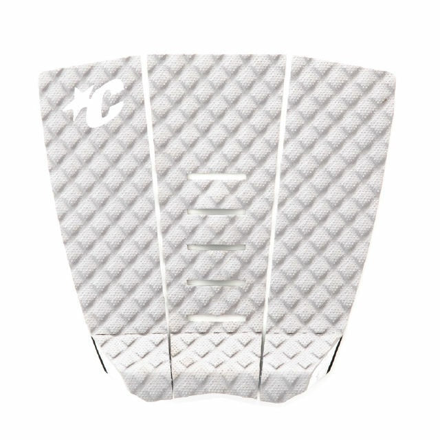 518c2dc557 DECK GRIP - TRACTION PADS Tagged