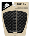 FIREWIRE 2 + 1 TRACTION PAD - 2 or 3 PIECE TRACTION