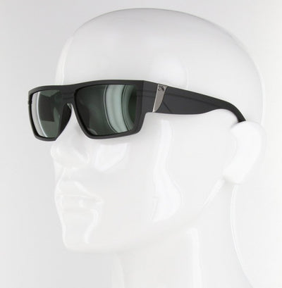 CARVE SUNGLASSES - PORTO - POLARIZED