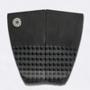 HOBGOOD - HYBRID OCTOPUS SURF TRACTION PAD - GRIP
