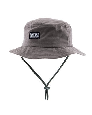 OCEAN & EARTH MENS ONE DAYER HAT AMHA11